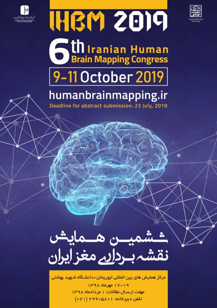 brainmapping