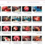 افتتاح کانال تماشا سایت
