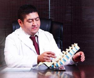 توانبخشی بعد از عمل جراحی